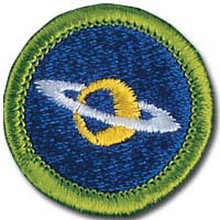 boy_scout_astronomy_merit_badge_200x200px