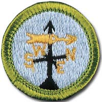 boy_scout_weather_merit_badge_200x200px